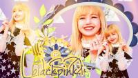 Lisa : Blackpink