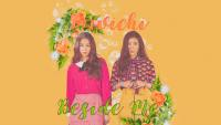 Davichi - Beside Me