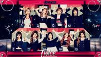 *TWICE* 4TH MINI ALBUM /SIGNAL