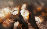 Im Yoona | The Life Of Time