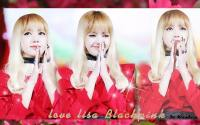 lalisa lisa BlackPink