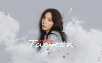 Taeyeon Cover up