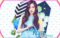 Rose' - Blackpink