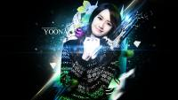 Girls Generation Yoona | HD