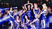 Girls' Generation | Lion Heart Performance