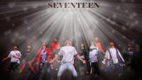 SEVENTEEN [Don't Wanna Cry]