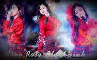 Rose Blackpink