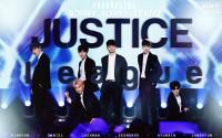 PRODUCE101 : SorrySorryTeam2 > 'Justice League Team'