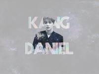 WANNA-ONE : KANG DANIEL