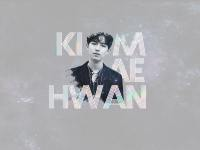 WANNA-ONE : KIM JAEHWAN