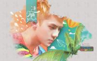 EXO ● SEHUN_KOKOBOP [The War 2017]