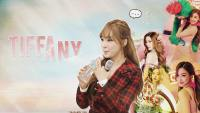 Tiffany Birthday | 0108