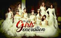 Girls' Generation | The Boys Era