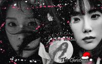 TAEYEON : This Christmas (พี่แท)