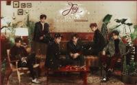 [STATION] The Dreamers' Christmas