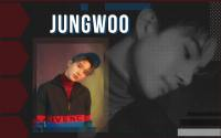 Jungwoo NctU :: Boss