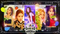 Oh! GG :: GIRL'S GENERATION