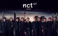 NCT 127:: REGULAR
