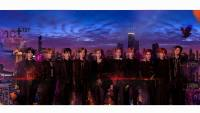 Nct127 - Regular 1080