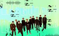 NCT 127 _ REGULAR #2