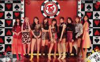 TWICE::YES OR YES