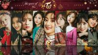 TWICE::THE BEST THING I EVER DID