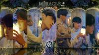 GOT7 ::MIRACLE
