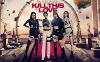BLACKPINK::KILL THIS LOVE(2)