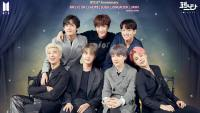 BTS 6th Year Anniversary