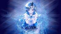 ANIME: NECTER ( Sailor Mercury )