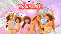 Red Velvet | •kiuminnu