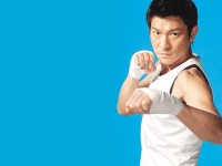 Andy_Lau_060001