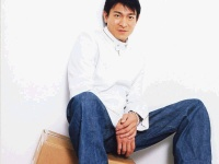 Andy_Lau_060004