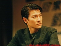 Andy_Lau_060005