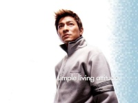 Andy_Lau_060012