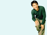 Andy_Lau_060019