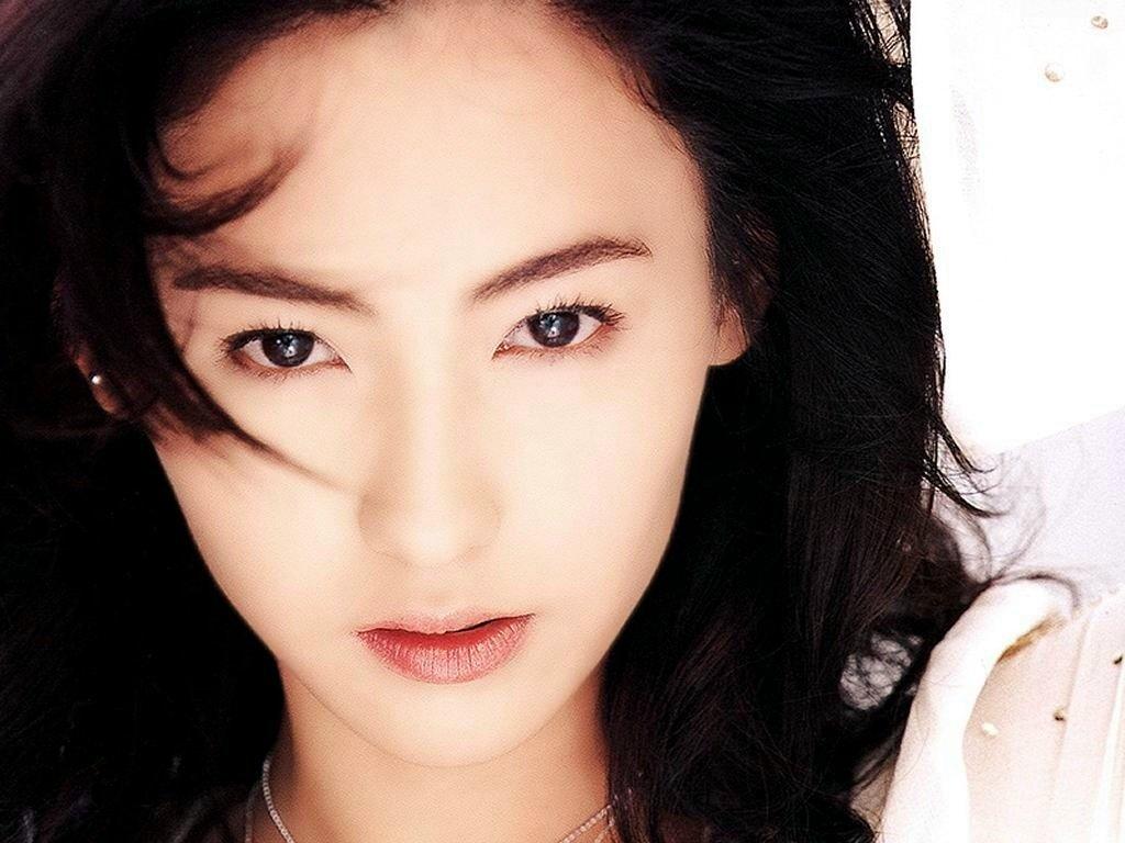 Cecilia Cheung Pak Chi