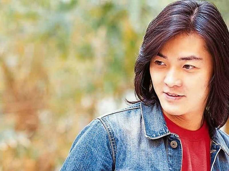 ekin cheng - photo #46