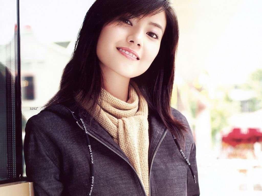 yuanyuan gao pictures