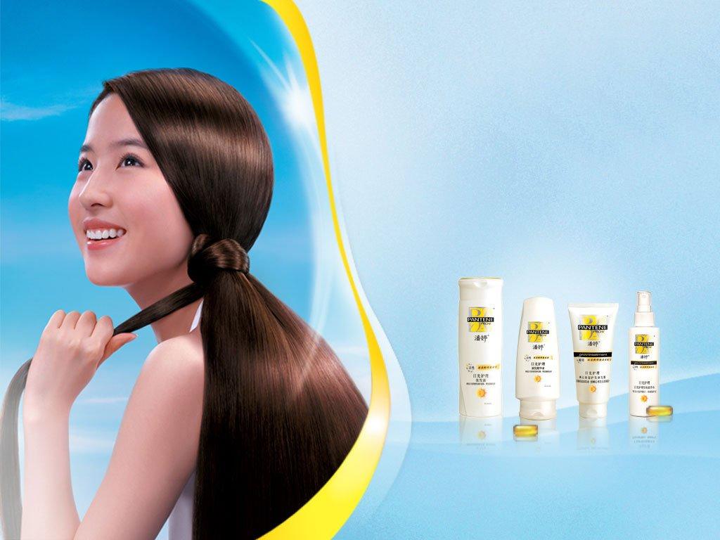 Liu yi fei | Chinese actress, Asian beauty, Chinese model
