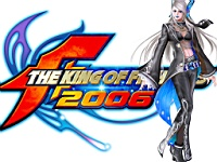King_of_Fighters_2006_120001