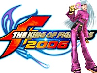 King_of_Fighters_2006_120002