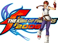 King_of_Fighters_2006_120004