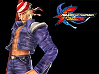 King_of_Fighters_2006_120005
