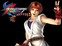 King_of_Fighters_2006_120006