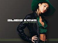 Alicia_Keys_080013