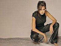 Angelina_Jolie_080016