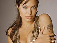Angelina_Jolie_080018