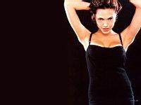 Angelina_Jolie_080028
