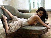 Angelina_Jolie_080030